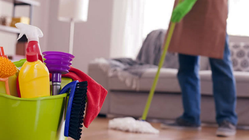 house cleaning services in mumbai