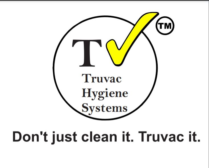 TriVac Hygiene Systems Visakhapatnam
