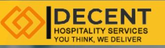 Decent Hospitality Services