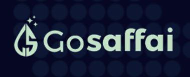 GoSaffai